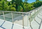 PaupongStainless steel balustrades 15