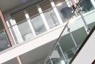PaupongStainless steel balustrades 18