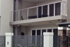 PaupongStainless wire balustrades 3