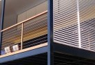 PaupongStainless wire balustrades 5